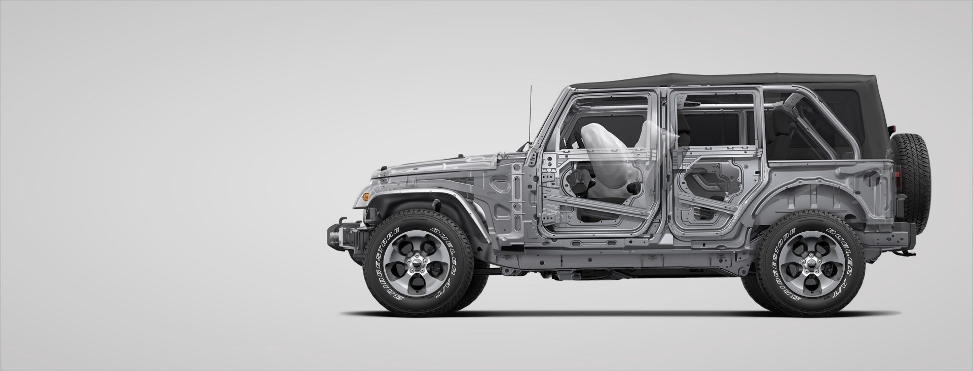 2017-Jeep-Wrangler-Unlimited-Safety-Security-Hero-new