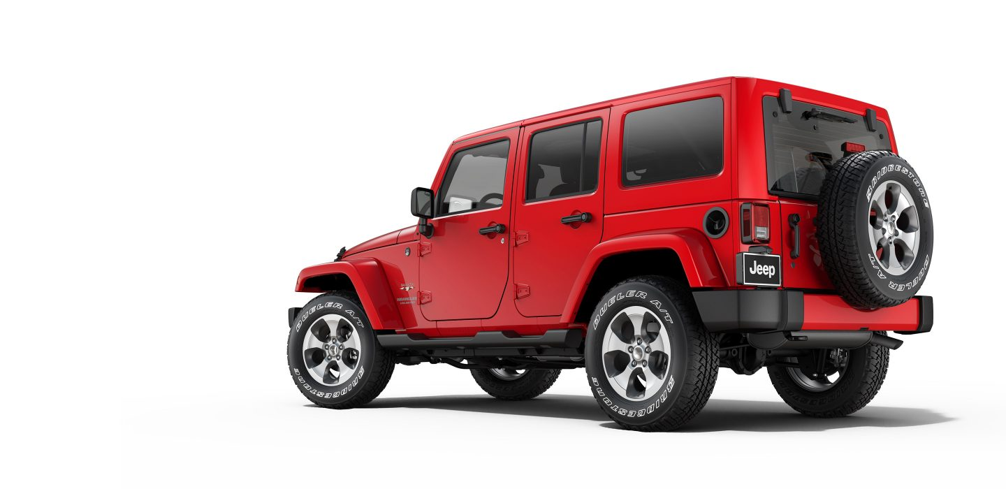 6fab7e11920 2017-Jeep-Wrangler-Unlimited-Safety-Security-High-Strength-