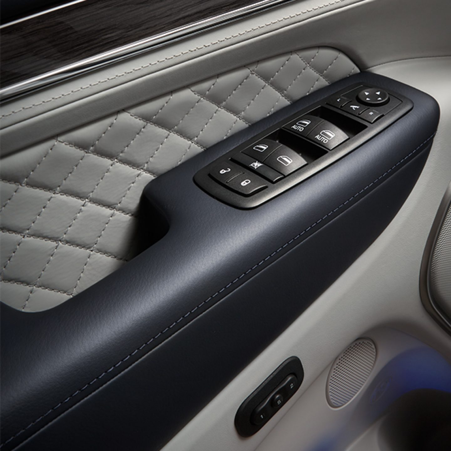 grand concept jeep best suv photos cherokee interior