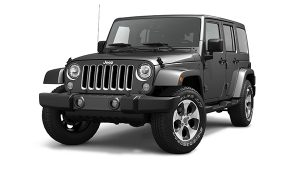 2017-Jeep-GlobalNav-VehicleCard-Standard-Wrangler-Unlimited