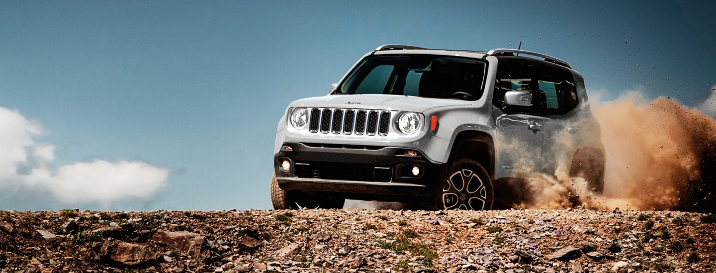 2017-Jeep-Renegade-Exterior-Hero