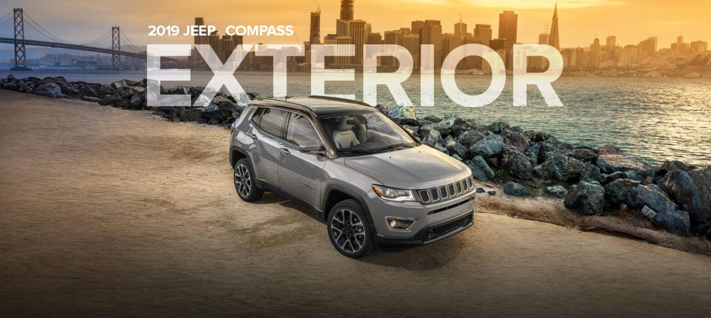 2019-Jeep-Compass-Exterior-Hero