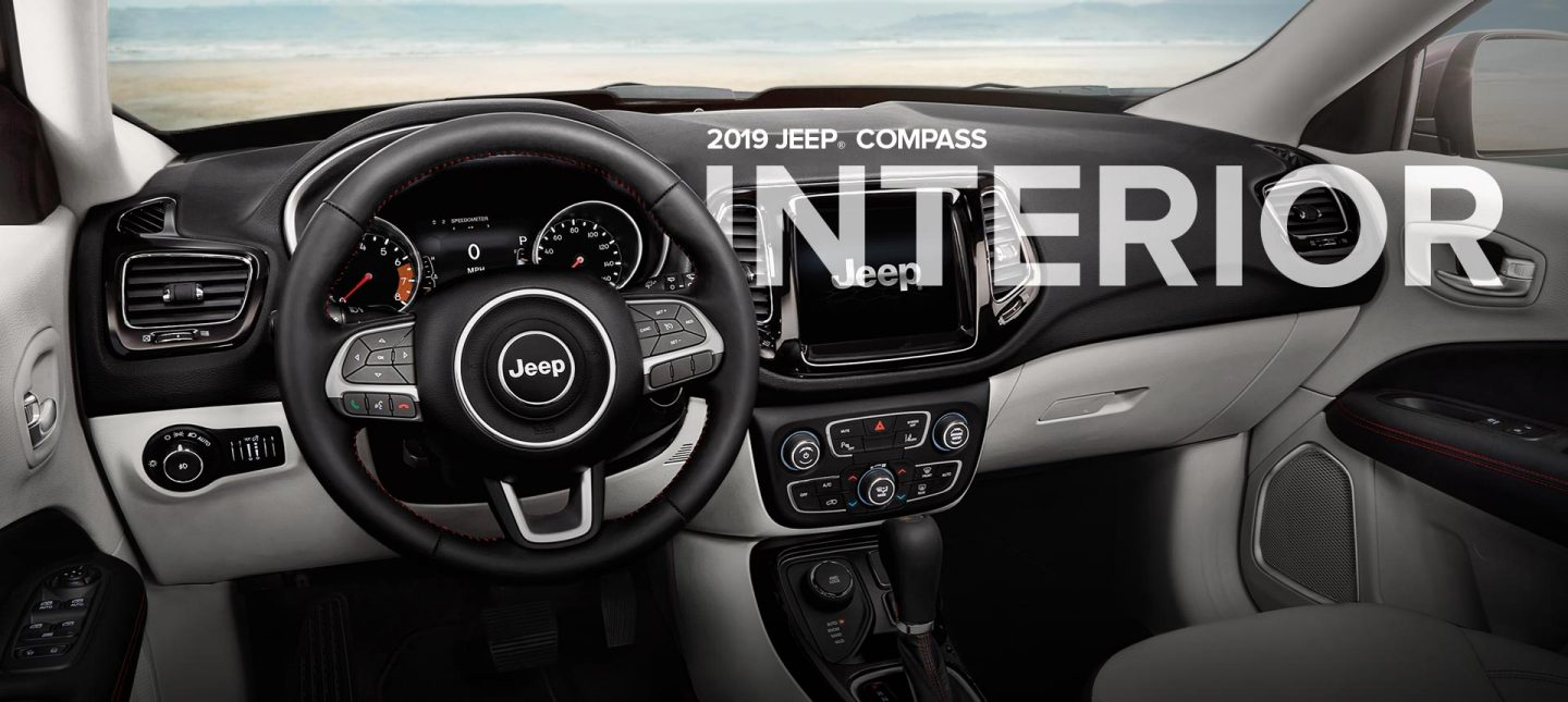 2019-Jeep-Compass-Interior-Hero