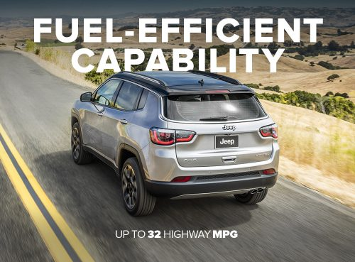 2019-Jeep-Compass-VLP-PromoTiles-Capability
