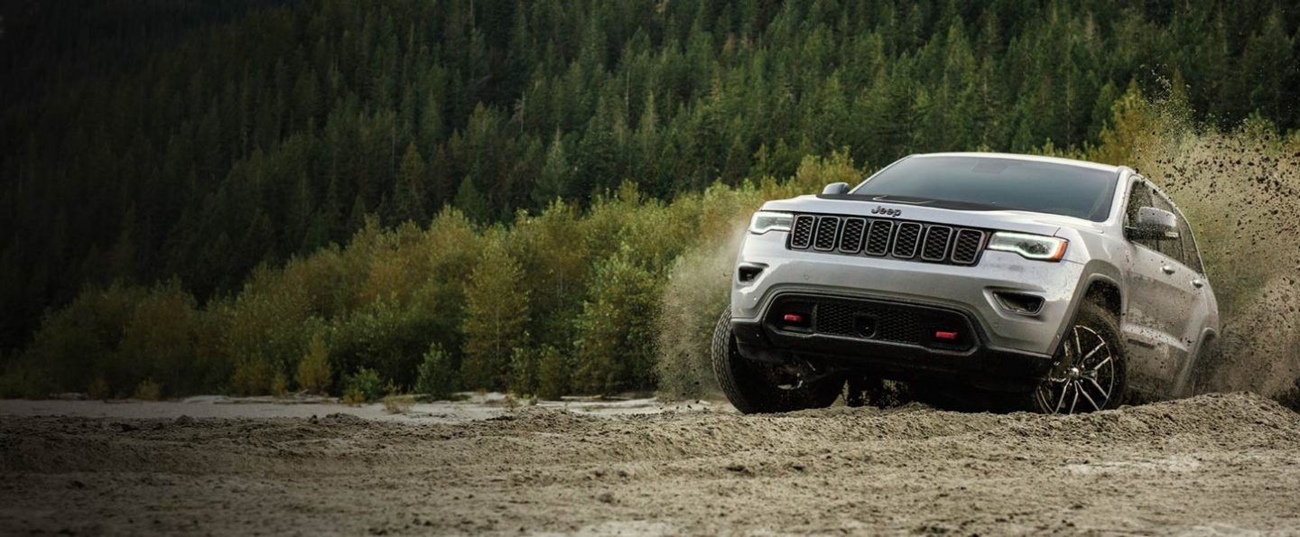2019-Jeep-Grand-Cherokee-Capability-Trail-Rated