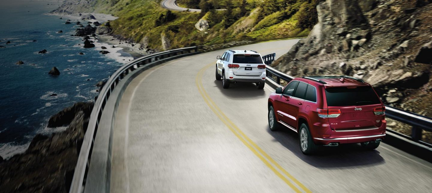/2019-Jeep-Grand-Cherokee-Safety-Available-Safety