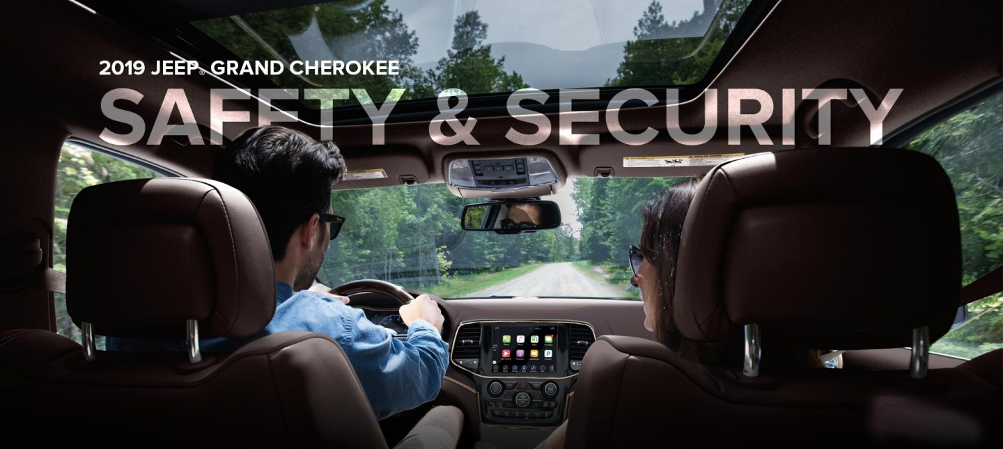 2019-Jeep-Grand-Cherokee-Safety-Security-Hero