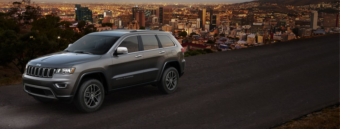 2019-Jeep-Grand-Cherokee-Overview-Hero-Limited-Dusk