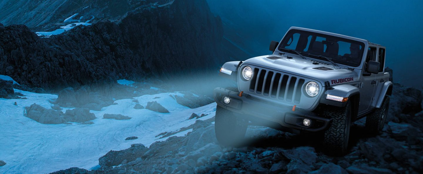 2019-Jeep-Wrangler-Capability-Trail-Rated