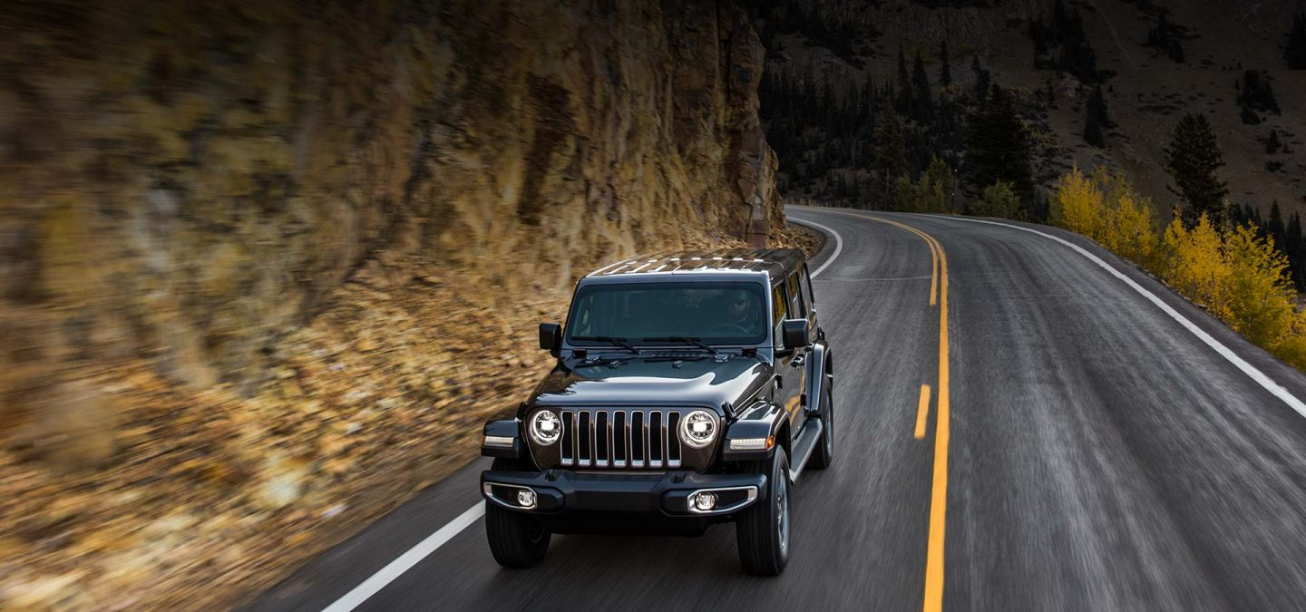 2019-Jeep-Wrangler-Safety-Hero