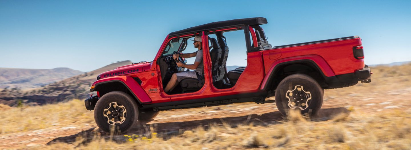 2020-Jeep-Gladiator-Reveal-Gallery-Image1