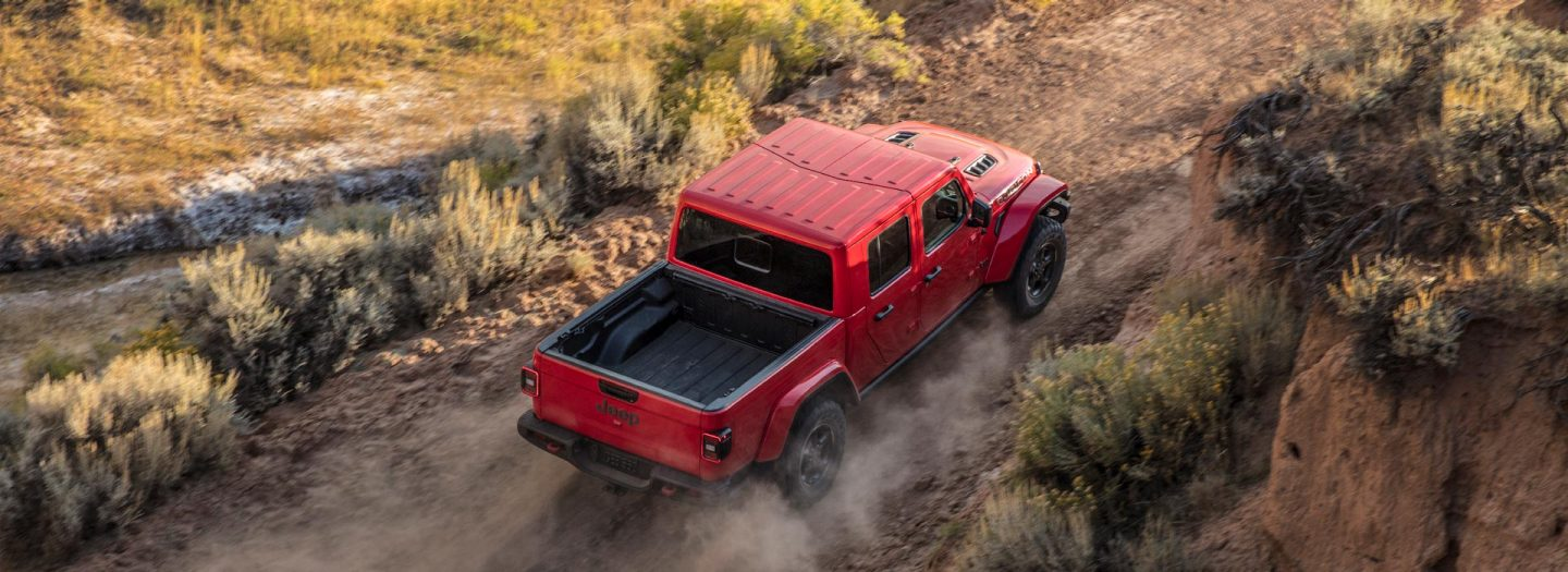 2020-Jeep-Gladiator-Reveal-Gallery-Image3