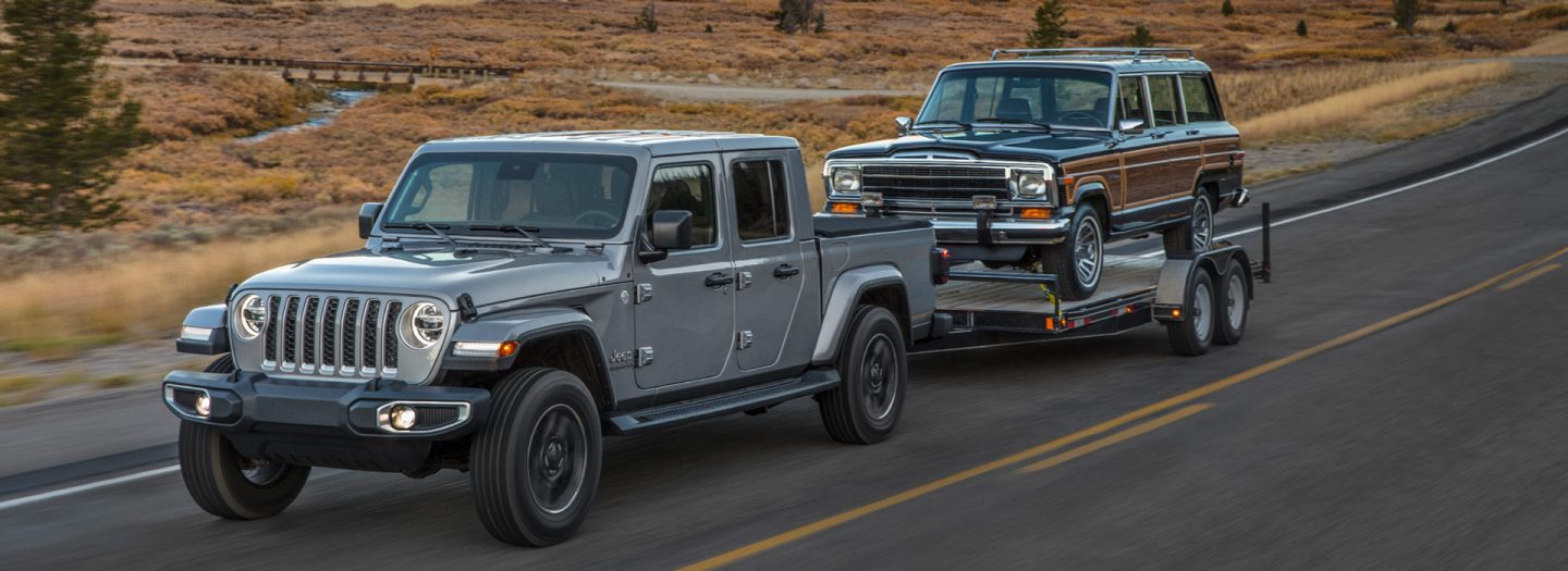 2020-Jeep-Gladiator-Reveal-Gallery-Image4