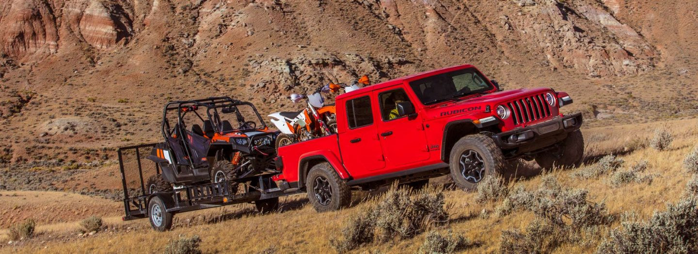 2020-Jeep-Gladiator-Reveal-Gallery-Image5