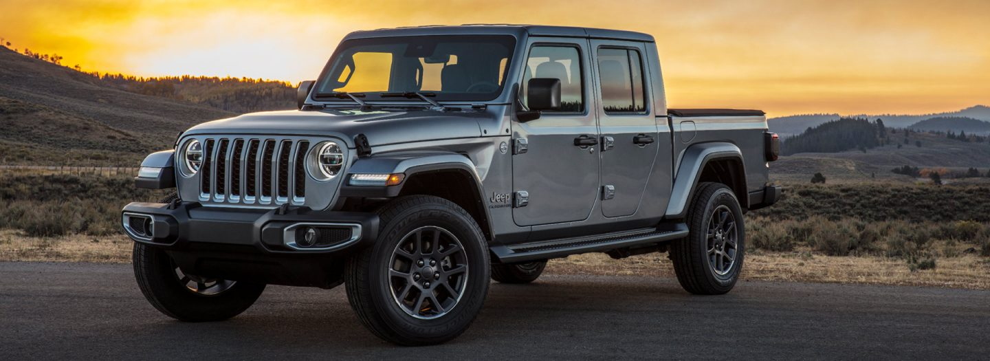 2020-Jeep-Gladiator-Reveal-Gallery-Image6