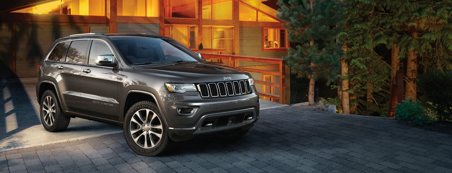 2017-Jeep-BHP-Hero-01-GrandCherokee-LDSE-2880
