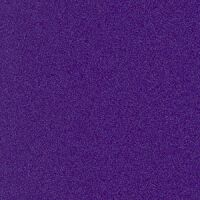 Display Xtreme Purple Pearl-Coat Exterior Paint