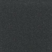 Display Granite Crystal Metallic Clear-Coat Exterior Paint - Late Availability